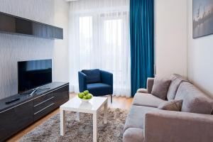 Apartamenty Szeroka - Old Town Holidays Home