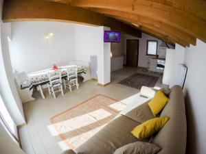 Monte Civetta Apartaments - Apartment - Alleghe