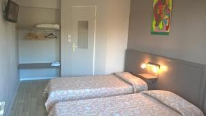 Riv Hotel