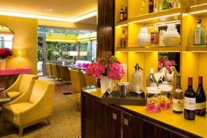 Hotel Baume (10 of 54)