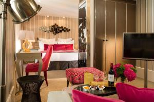 Hotel Baume (15 of 54)