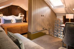 Hotel Baume (20 of 54)