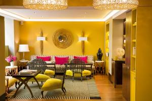 Hotel Baume (12 of 54)