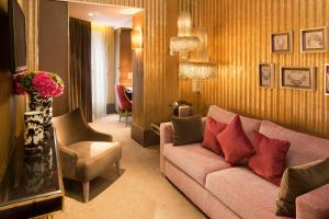 Hotel Baume (17 of 54)