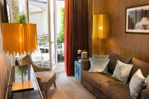 Hotel Baume (16 of 54)