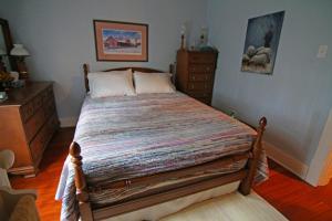 Fairmount Bed & Breakfast, Panziók  Basswood - big - 2
