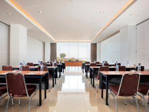 Auberges de jeunesse - Amaris Hotel Kupang