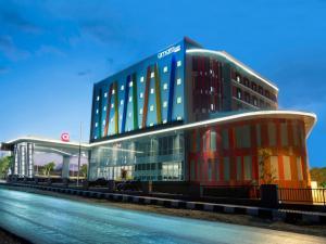 obrázek - Amaris Hotel Kupang