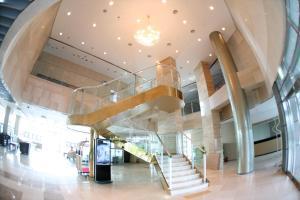 Mohang Haenaru Family Hotel