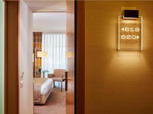 Galaxy Hotel (13 of 67)