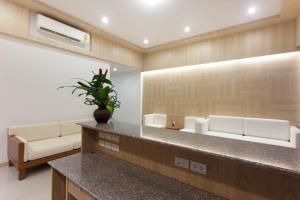 Chalong Princess Pool Villa Resort, Resort  Chalong - big - 19