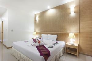 Chalong Princess Pool Villa Resort, Resort  Chalong - big - 2