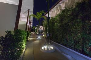 Chalong Princess Pool Villa Resort, Rezorty  Chalong  - big - 17