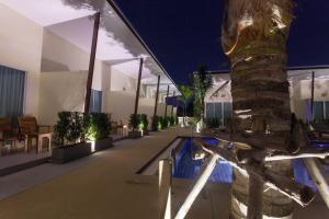 Chalong Princess Pool Villa Resort, Resort  Chalong - big - 7