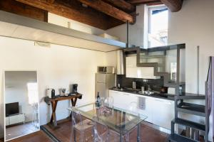Casa Delco Firenze - AbcAlberghi.com