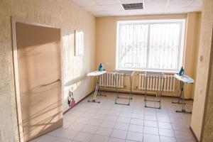 Puzzle Hostel, Hostelek  Tomszk - big - 18