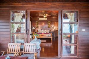 Laem Sila Resort, Üdülőtelepek  Lamaj - big - 60