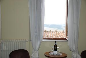 Residenza Savonarola Luxury Apartment, Ferienwohnungen  Montepulciano - big - 53