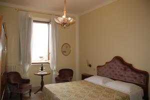 Residenza Savonarola Luxury Apartment, Ferienwohnungen  Montepulciano - big - 43