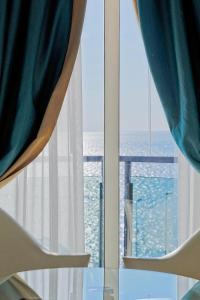 Mediterranea Hotel & Convention Center, Szállodák  Salerno - big - 18