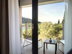 Hotel Kompas Dubrovnik (15 of 34)