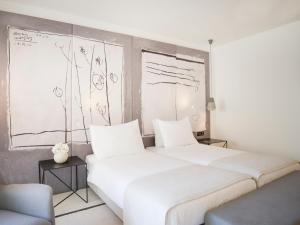 Hotel Kompas Dubrovnik (4 of 34)