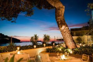 Hotel Kompas Dubrovnik (22 of 34)
