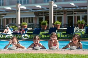 Belmond Mount Nelson Hotel (20 of 73)