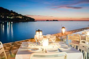 Hotel Kompas Dubrovnik (23 of 34)