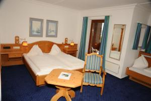 Maria Alm Hotels