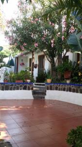 Auberges de jeunesse - Aquilone Residence