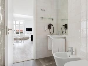 Hello Lisbon Rossio Collection Apartments, Ferienwohnungen  Lissabon - big - 29