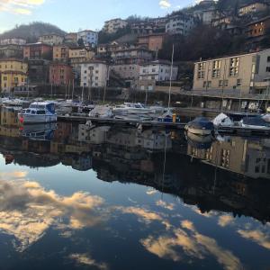 Auberges de jeunesse - Ostello Del Porto
