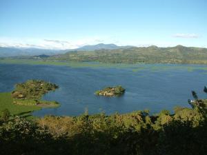 Los Almendros de San Lorenzo (23 of 84)