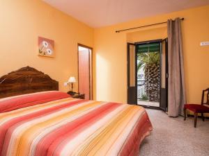 Holiday home Can Bertu, Prázdninové domy  Sant Pere Pescador - big - 14