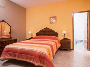 Holiday home Can Bertu, Prázdninové domy  Sant Pere Pescador - big - 13