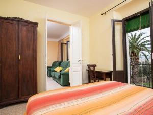 Holiday home Can Bertu, Prázdninové domy  Sant Pere Pescador - big - 12