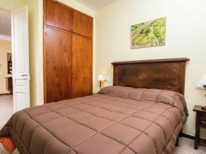 Holiday home Can Bertu, Prázdninové domy  Sant Pere Pescador - big - 10