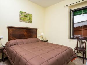 Holiday home Can Bertu, Prázdninové domy  Sant Pere Pescador - big - 9