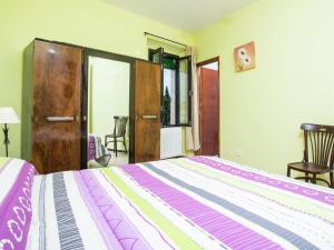 Holiday home Can Bertu, Prázdninové domy  Sant Pere Pescador - big - 8
