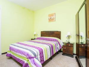 Holiday home Can Bertu, Prázdninové domy  Sant Pere Pescador - big - 7
