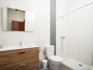Holiday home Can Bertu, Prázdninové domy  Sant Pere Pescador - big - 16