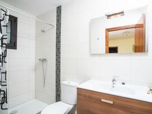 Holiday home Can Bertu, Prázdninové domy  Sant Pere Pescador - big - 18