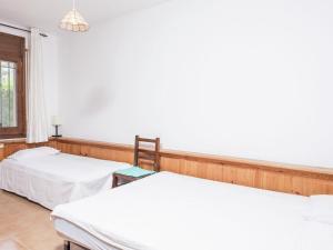Holiday home Amfora 62, Dovolenkové domy  Sant Pere Pescador - big - 6