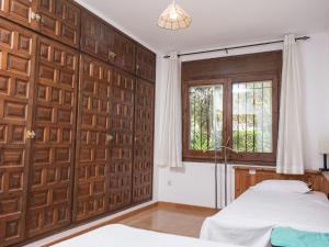Holiday home Amfora 62, Dovolenkové domy  Sant Pere Pescador - big - 7
