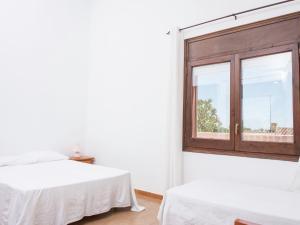 Holiday home Amfora 62, Dovolenkové domy  Sant Pere Pescador - big - 8