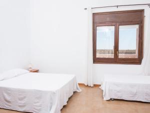 Holiday home Amfora 62, Dovolenkové domy  Sant Pere Pescador - big - 9