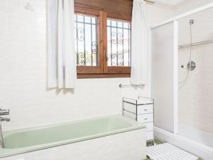 Holiday home Amfora 62, Dovolenkové domy  Sant Pere Pescador - big - 11