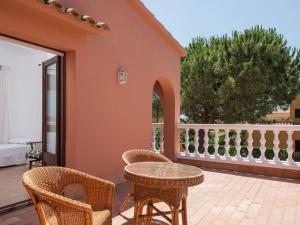 Holiday home Amfora 62, Dovolenkové domy  Sant Pere Pescador - big - 14
