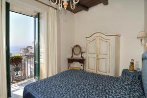 Residenza Del Duca - AbcAlberghi.com